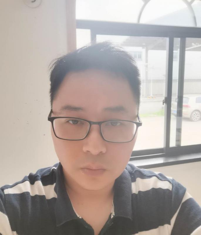 浙江金华婺城区时间撕扯流年