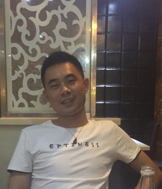 浙江杭州╭、零度空间つ