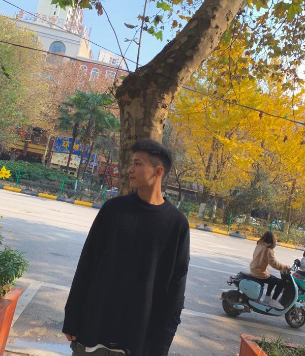 浙江杭州下城区会员11043197