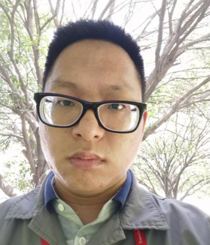 浙江杭州萧山区²º¹7请叫我烦死了