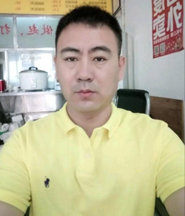 上海上海长宁区会员11043447