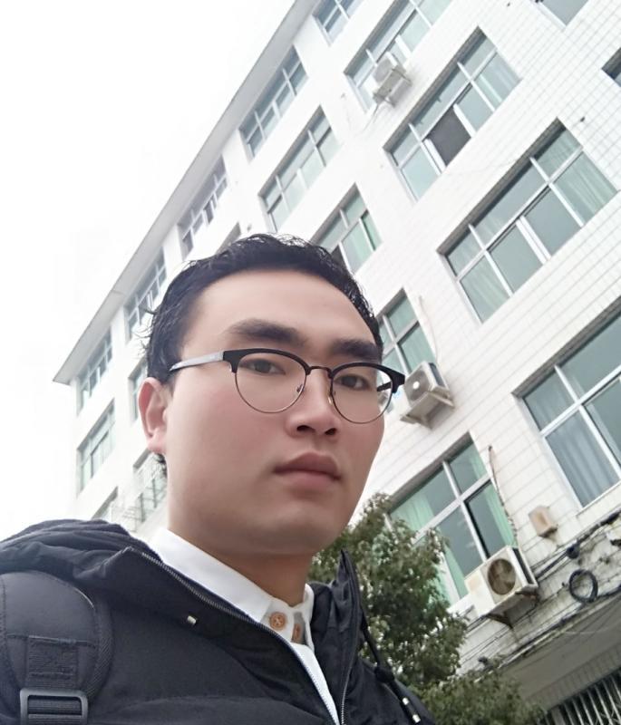 浙江杭州会员11044397