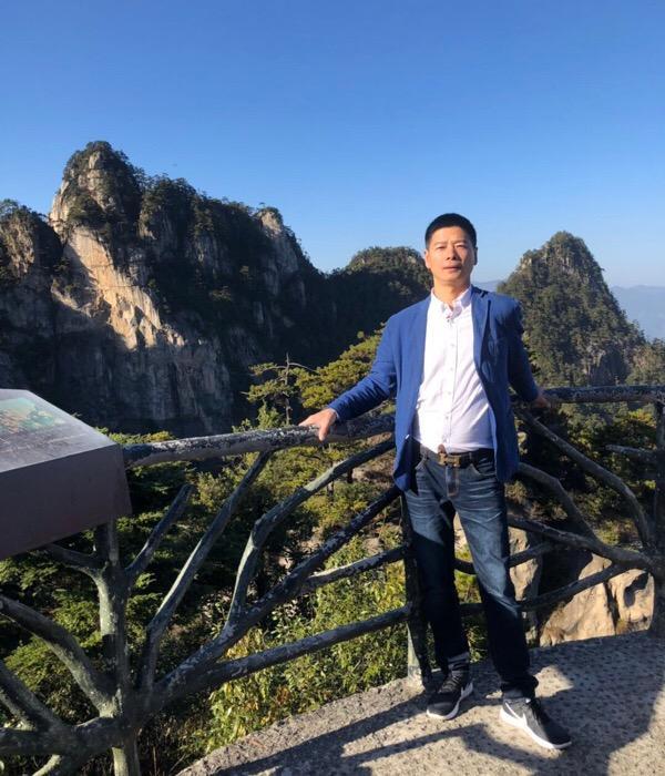 浙江杭州萧山区会员11045396