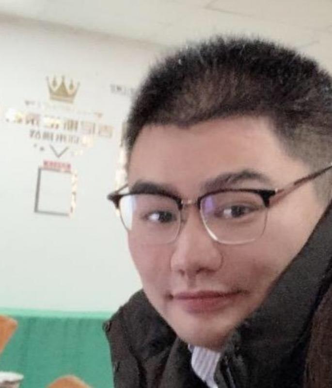 浙江绍兴诸暨市会员11045413