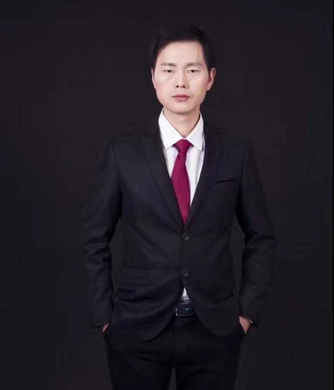 浙江杭州西湖区肖帅