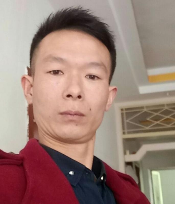 浙江杭州唐波15760167291