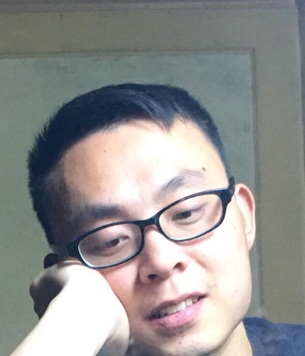 浙江杭州萧山区会员11045906