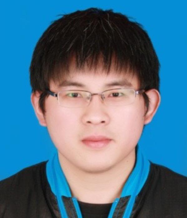浙江杭州西湖区会员11045908