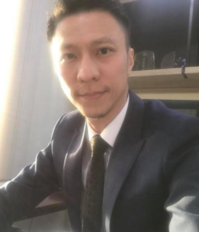 上海上海奉贤区会员11046331