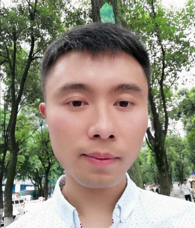 上海上海松江区会员11046545