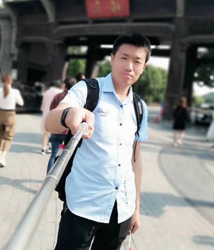 上海上海嘉定区幸福来敲门