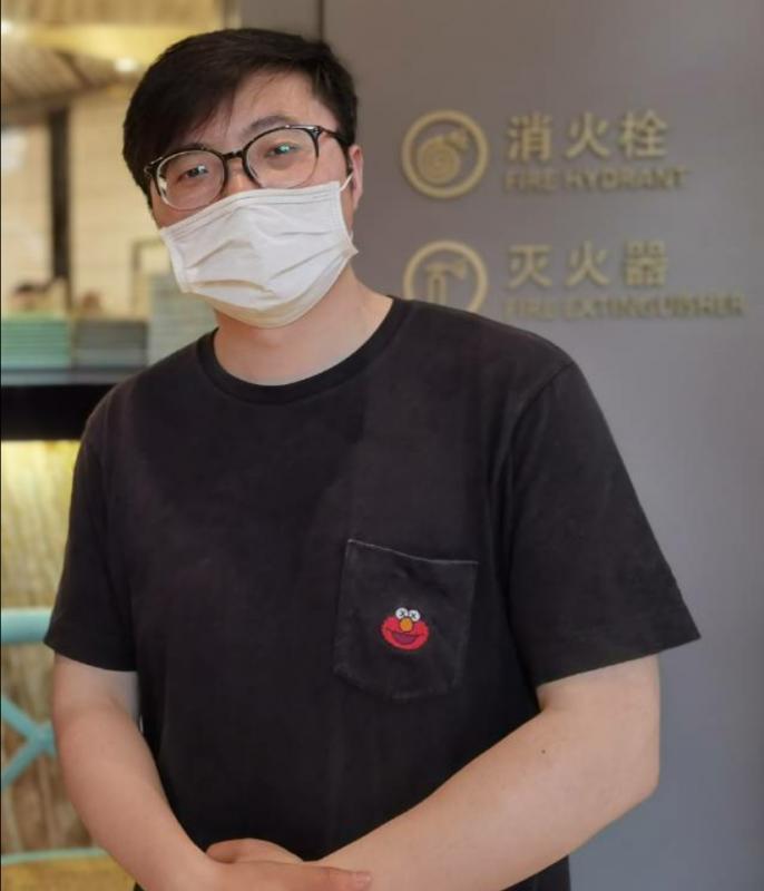 上海上海浦东新区CY