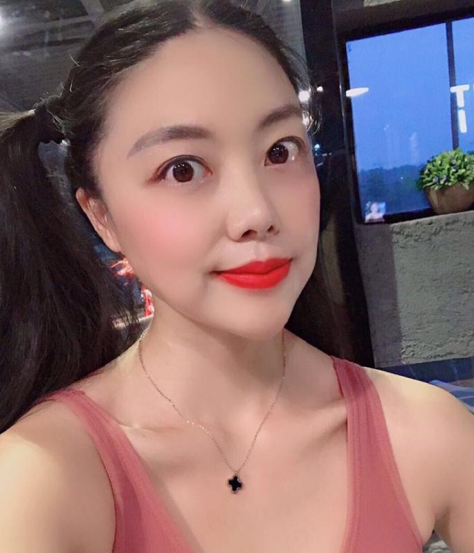 浙江绍兴柯桥区程女士