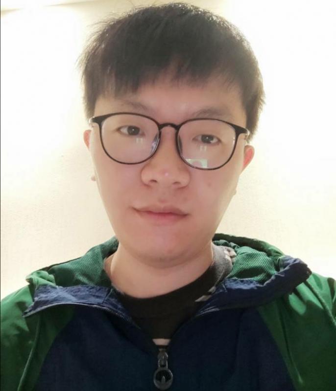 浙江杭州Ausk