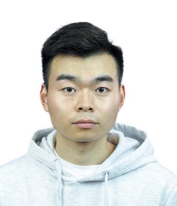 上海上海浦东新区会员11054792