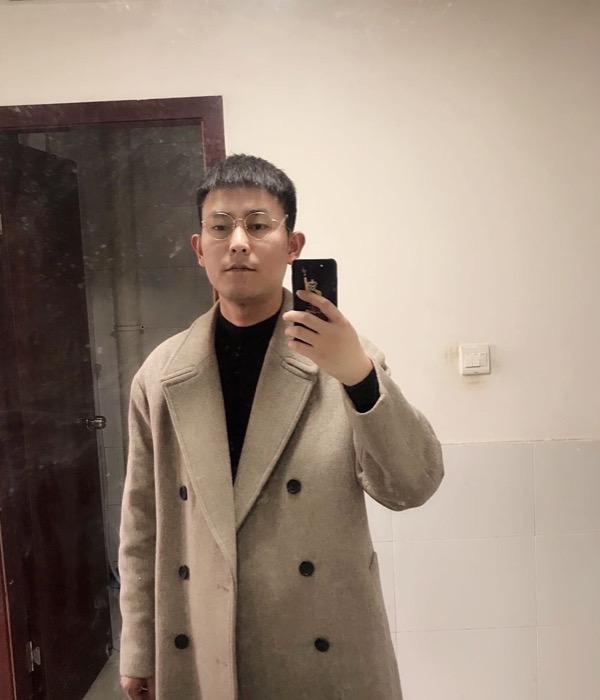 上海上海浦东新区会员11054795