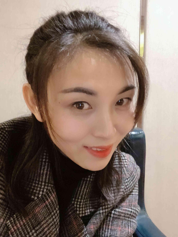 浙江杭州下城区会员11056500
