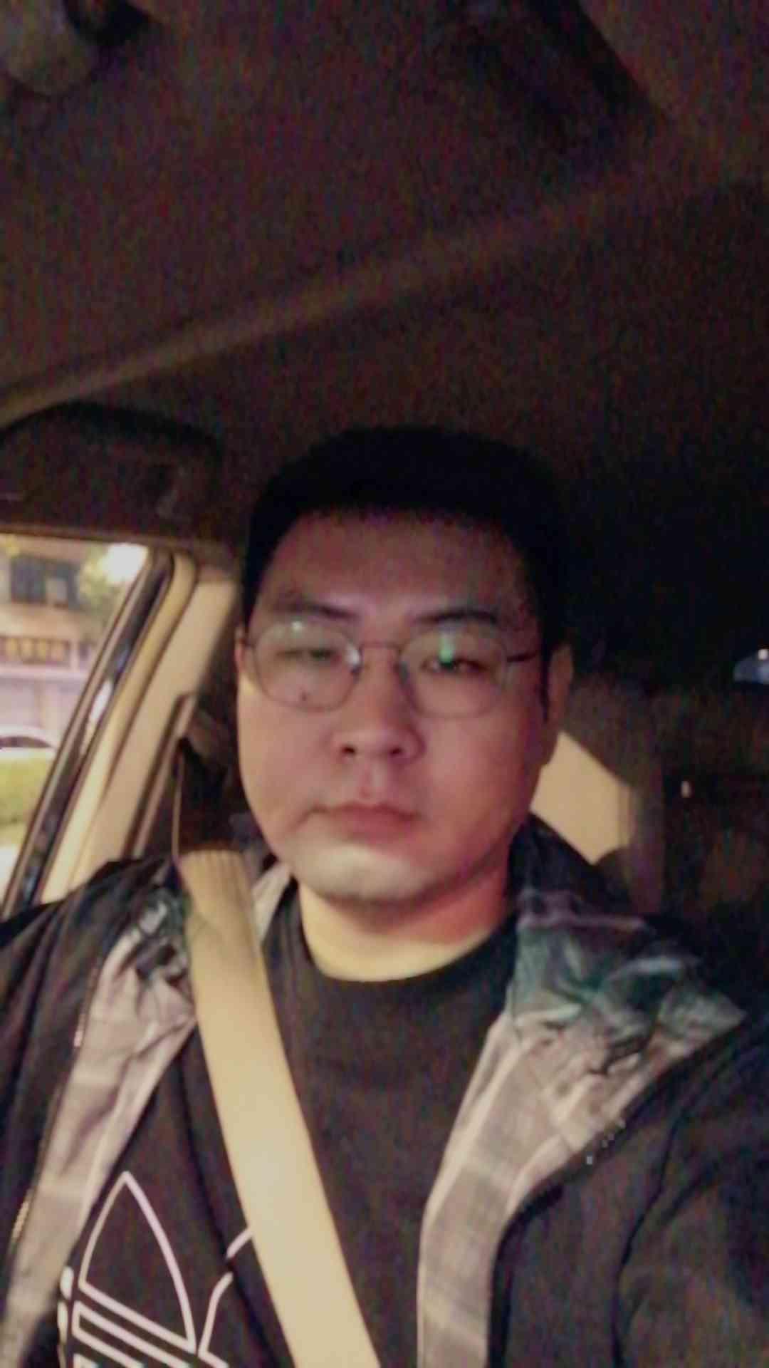 浙江杭州下城区会员11056501