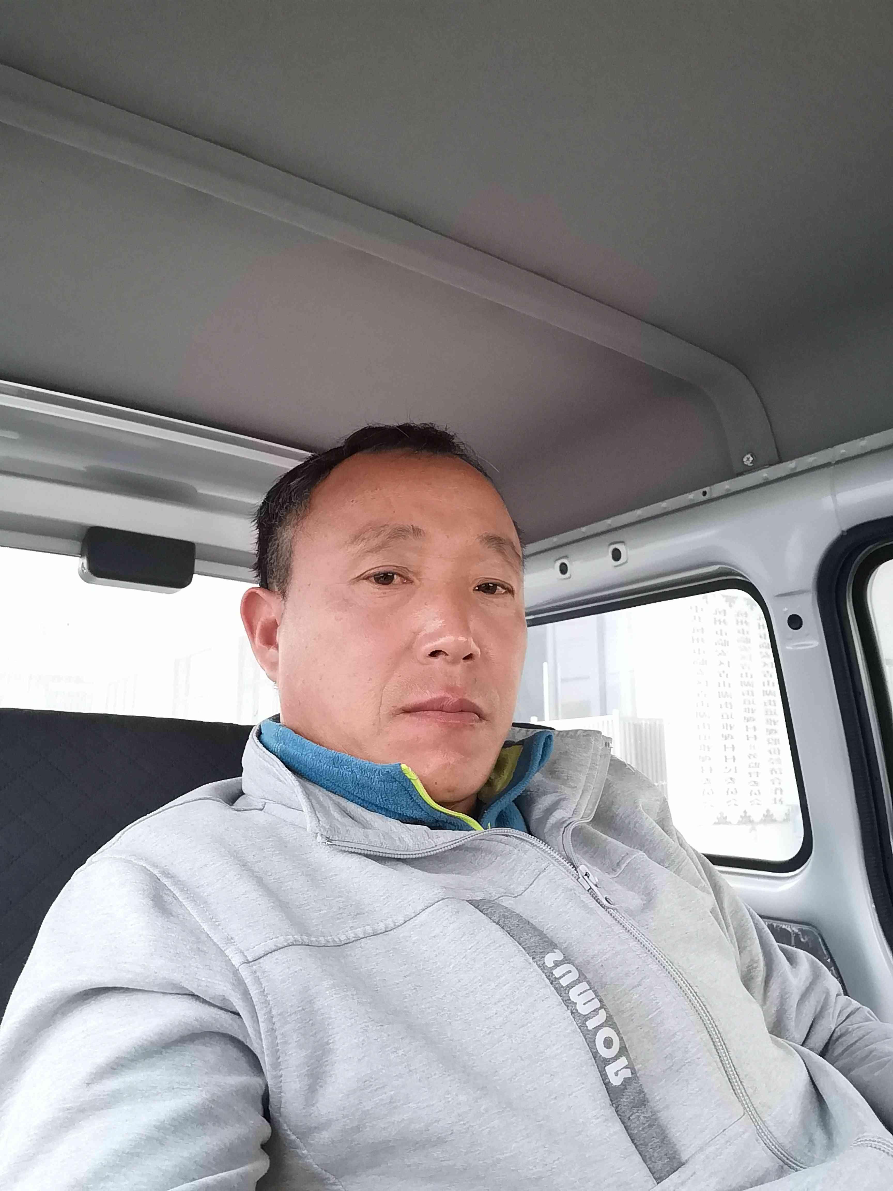 浙江杭州临安区会员11056393