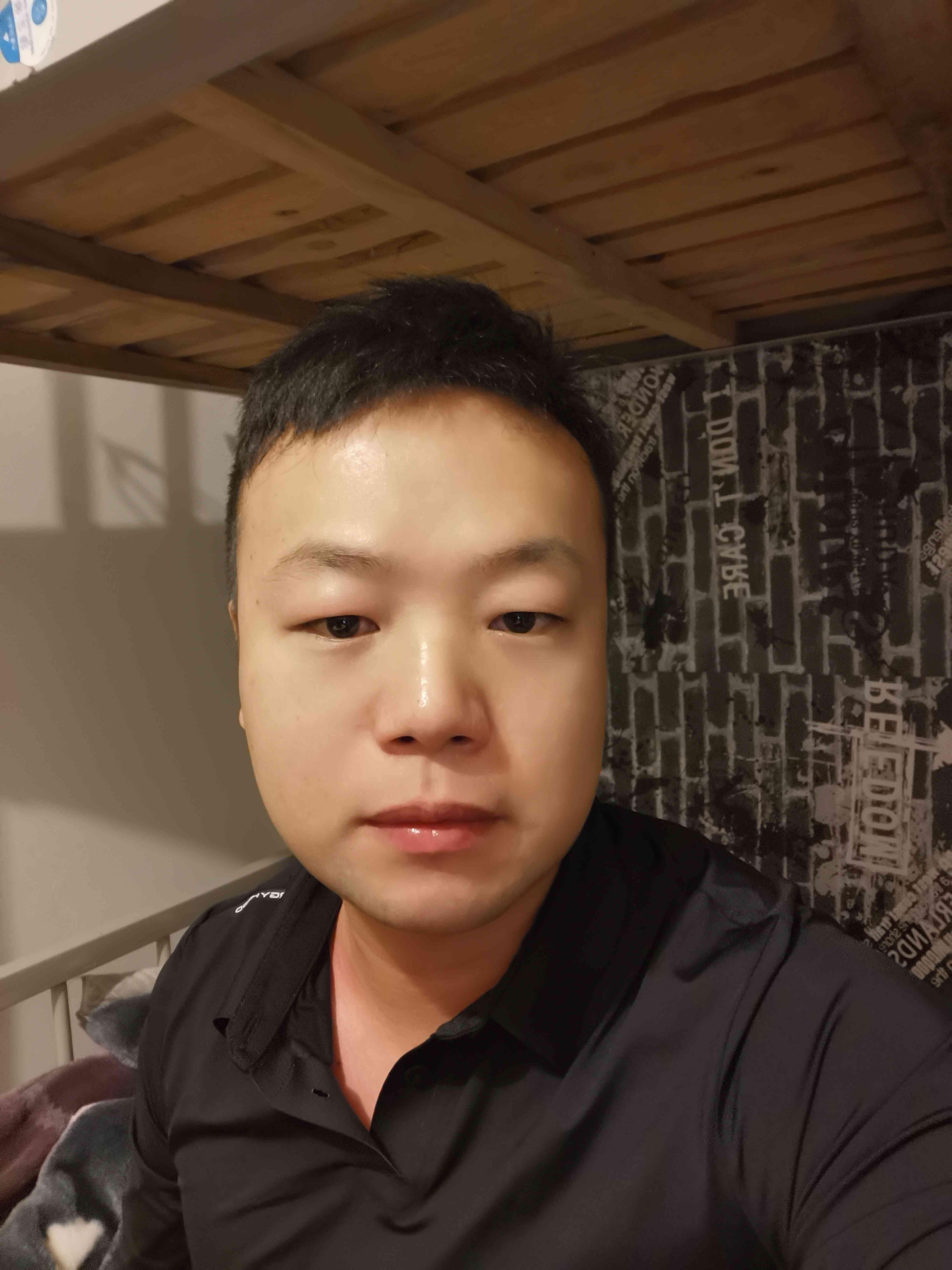 浙江杭州西湖区会员11031615