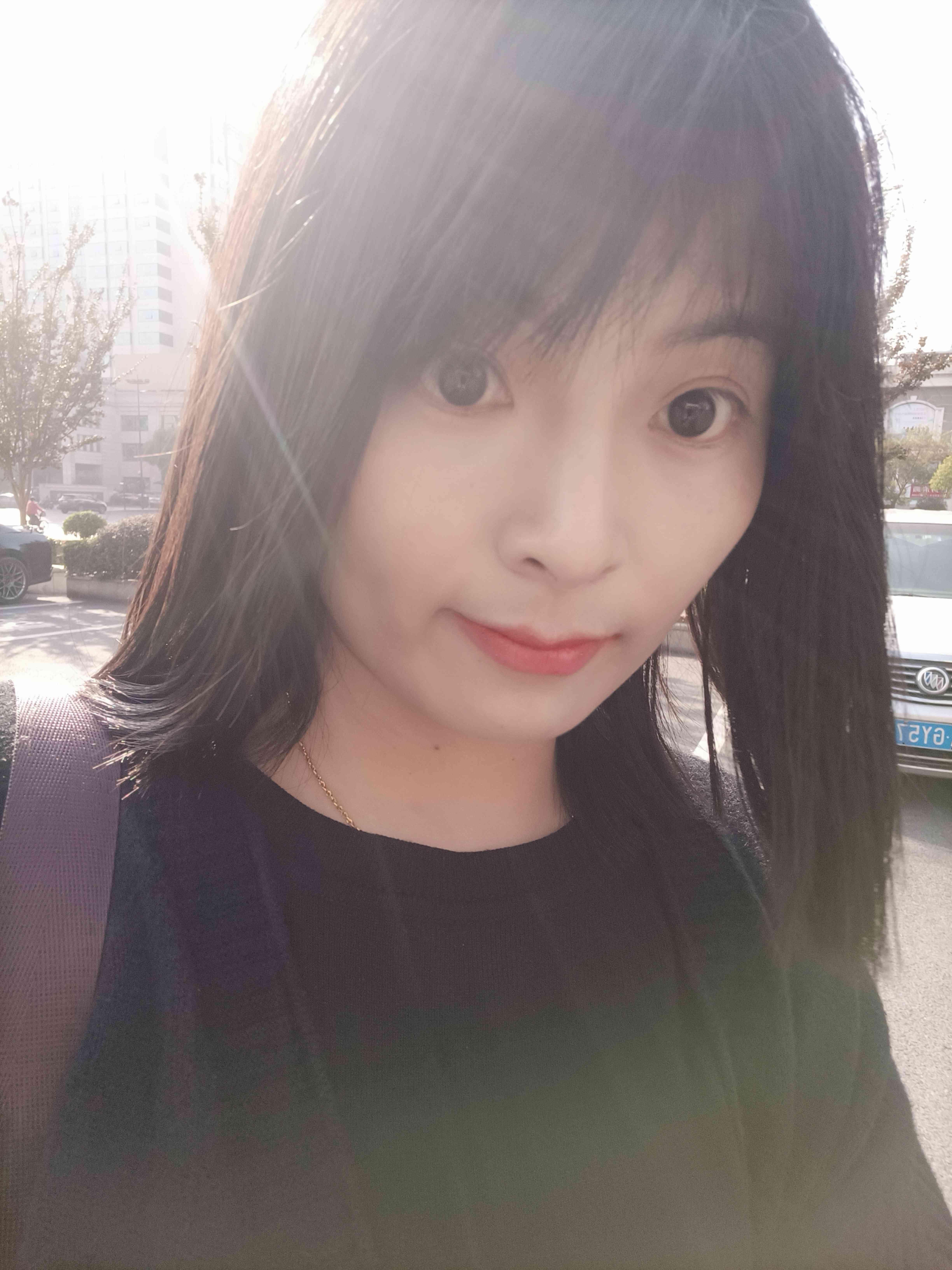 浙江杭州萧山区会员11006342