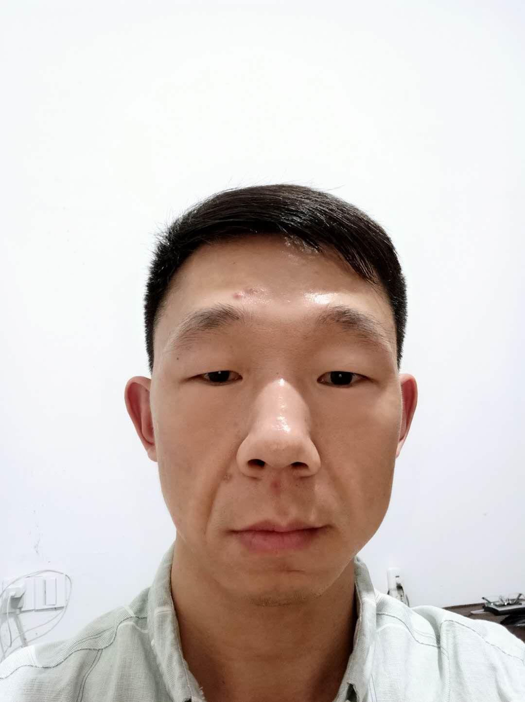 浙江杭州临安区会员11052424