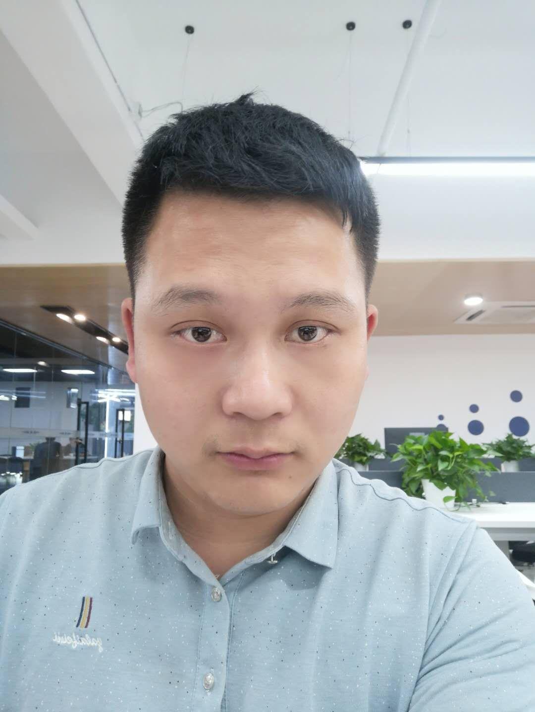 浙江杭州西湖区会员11056788