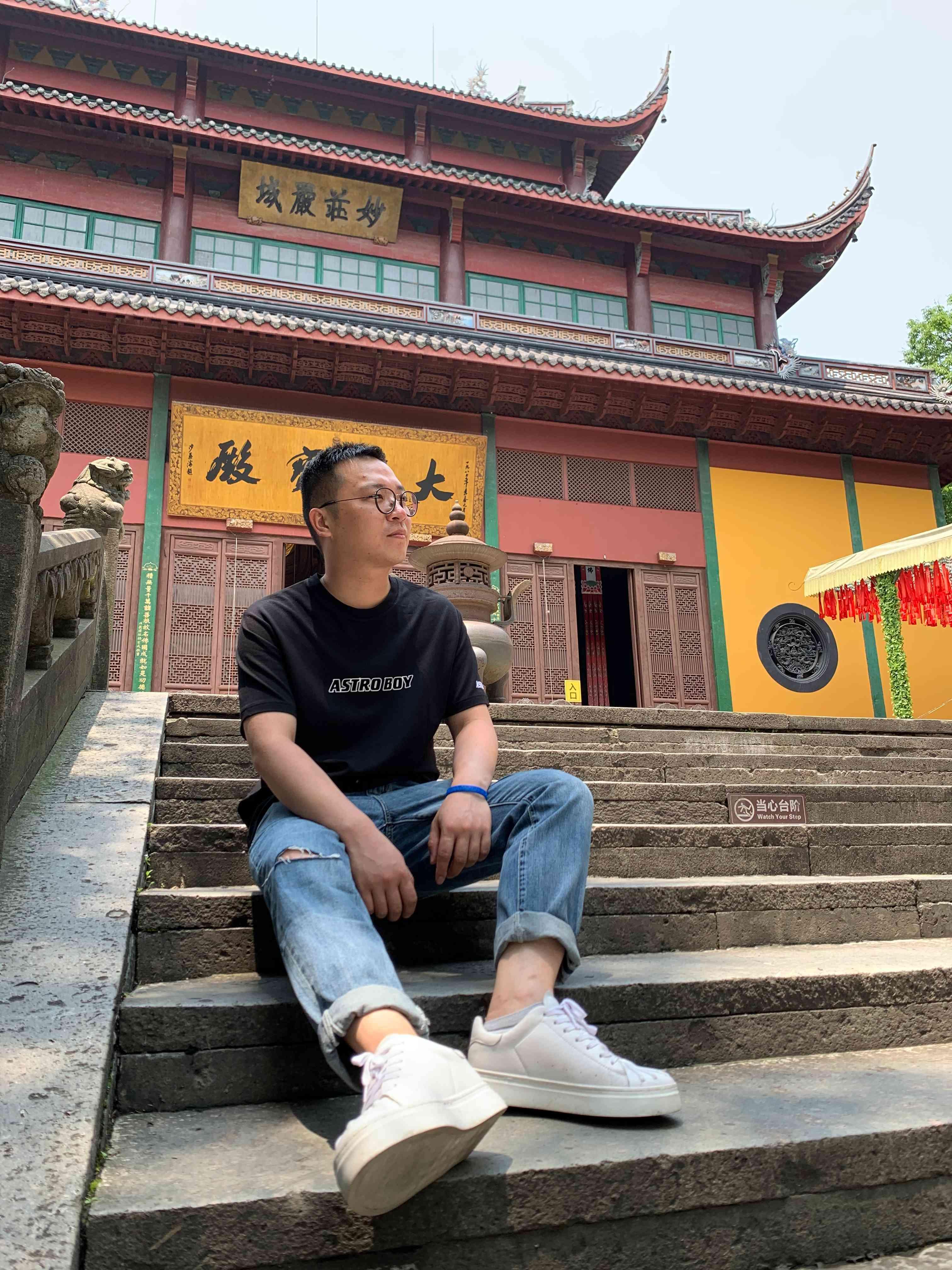 浙江杭州西湖区会员11056971