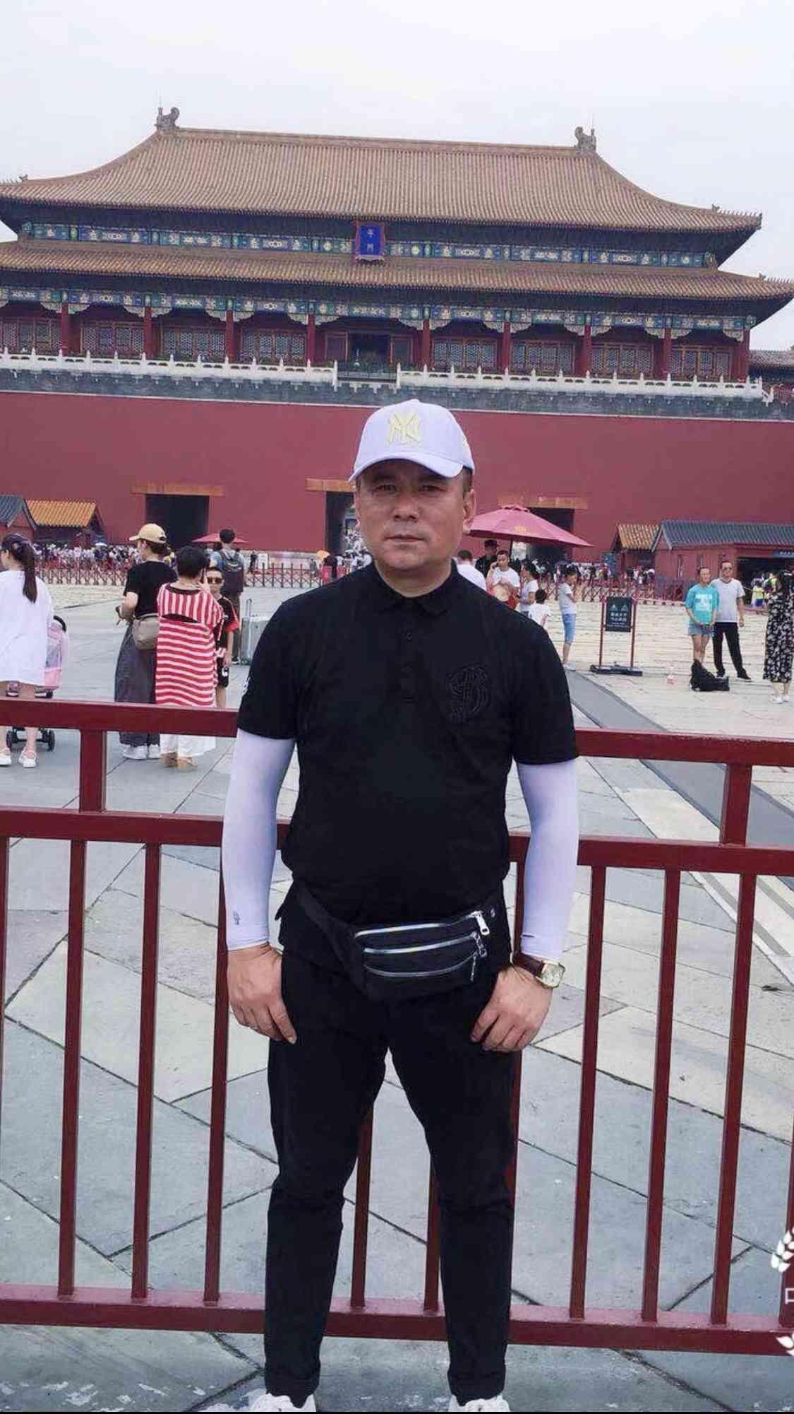 浙江杭州西湖区会员11057111