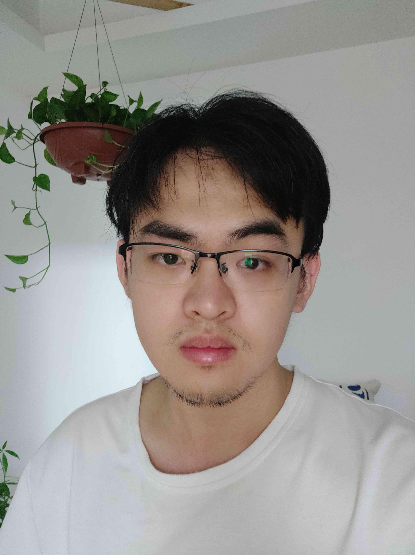 浙江杭州江干区会员11057117