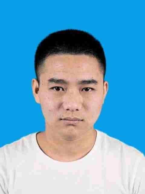 浙江杭州西湖区会员11057249