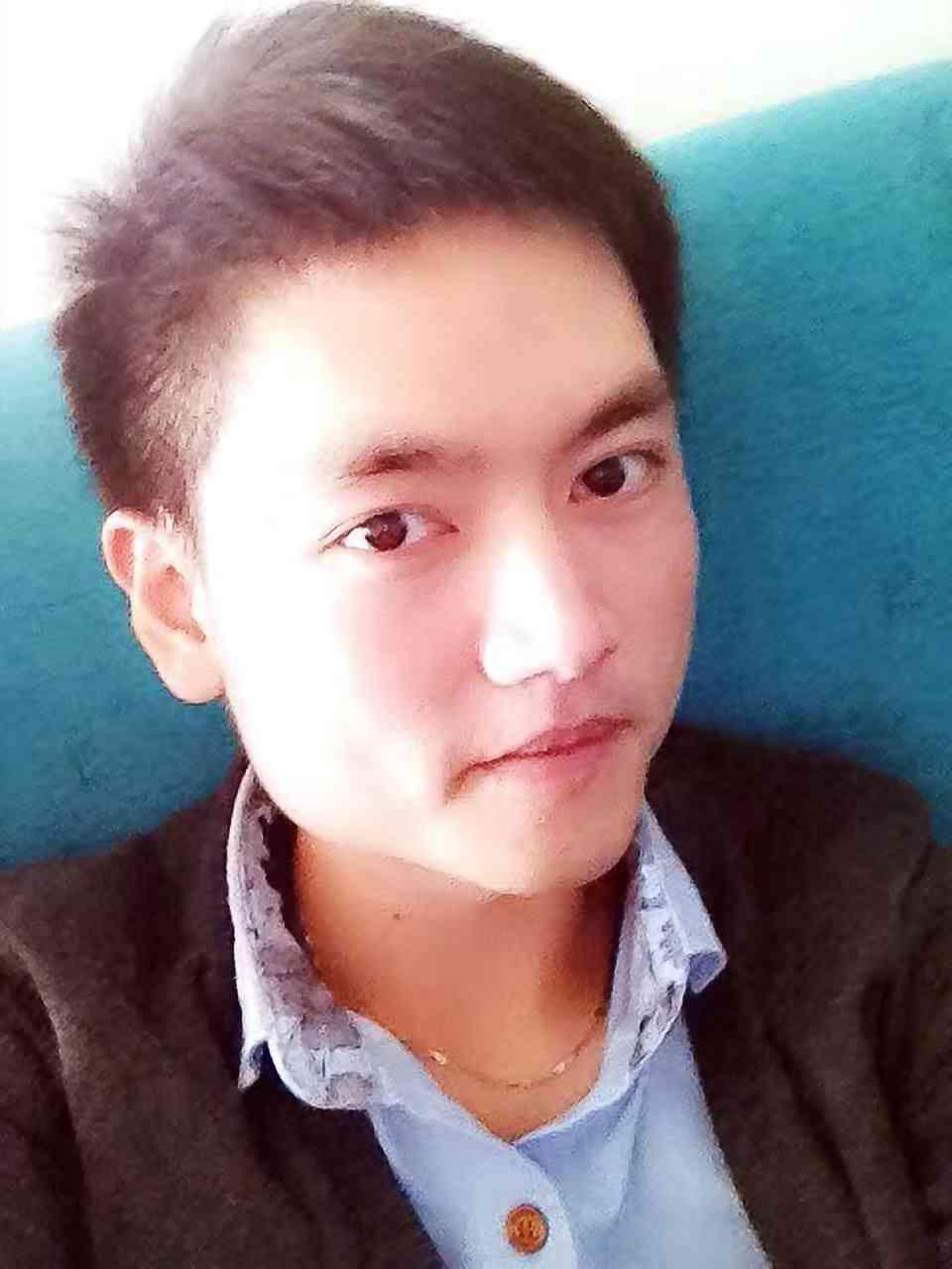 浙江杭州萧山区会员11055307