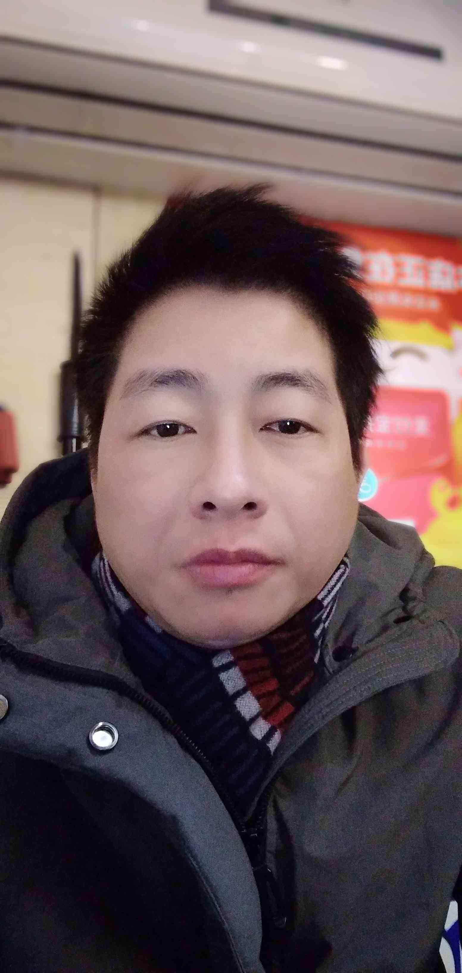 浙江杭州上城区会员11011752
