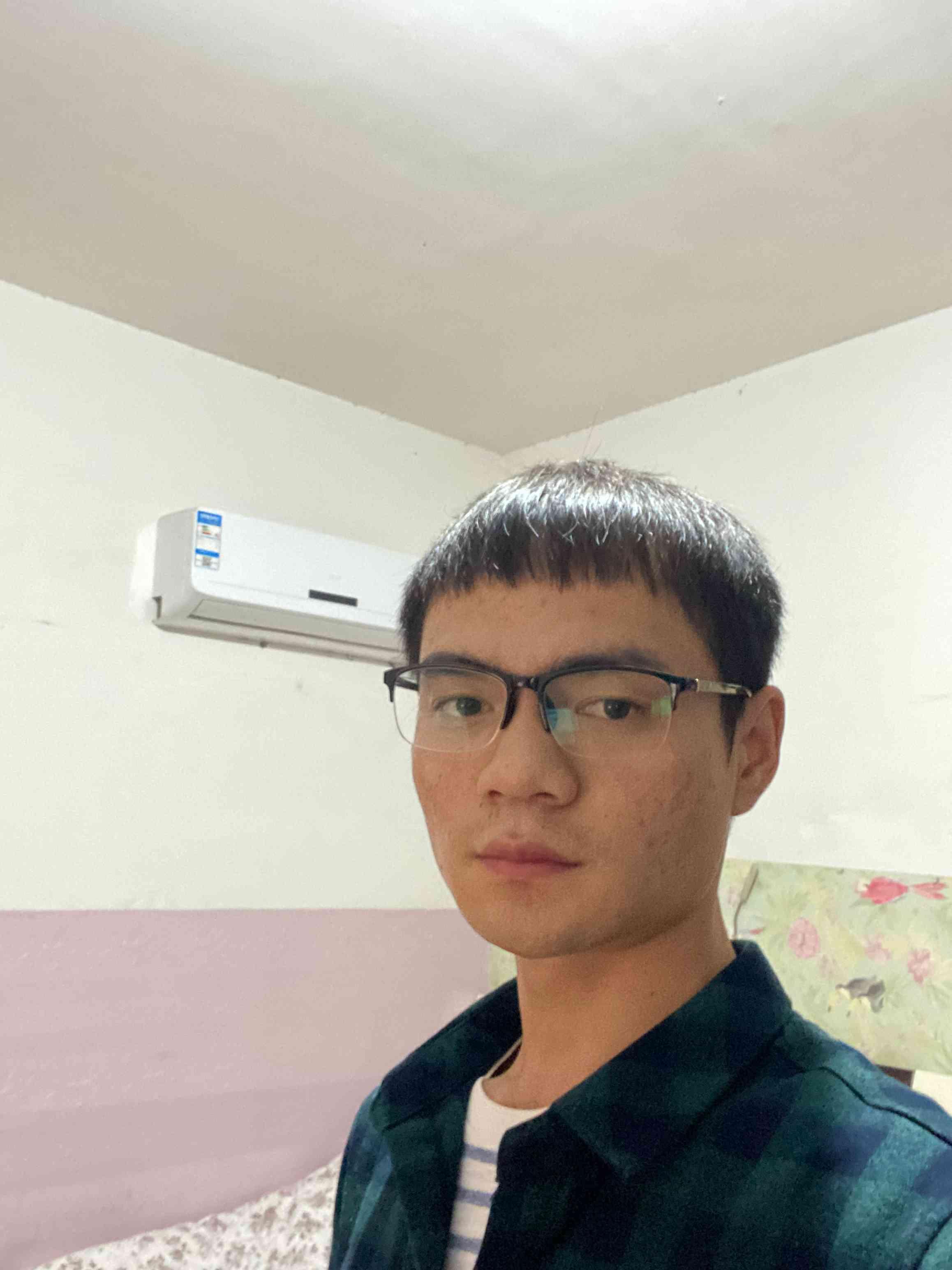 浙江杭州余杭区会员11030108