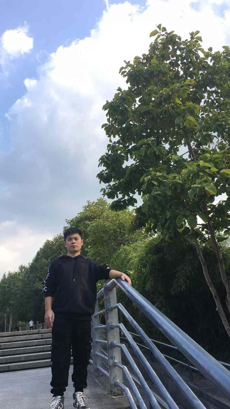 浙江杭州西湖区郑晓波