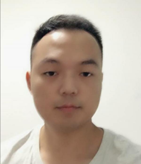 浙江杭州虞小姬的GDW