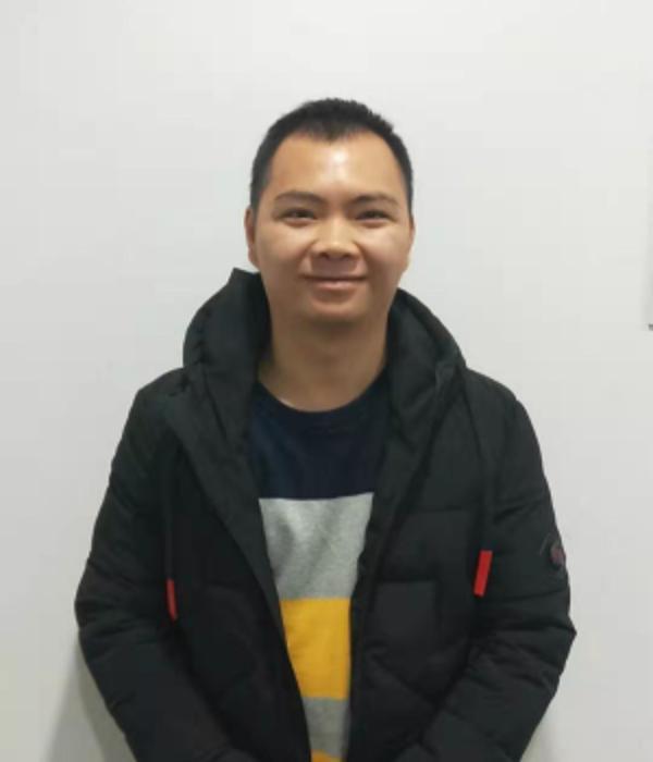 浙江杭州江干区℡懒懒DE毛毛虫