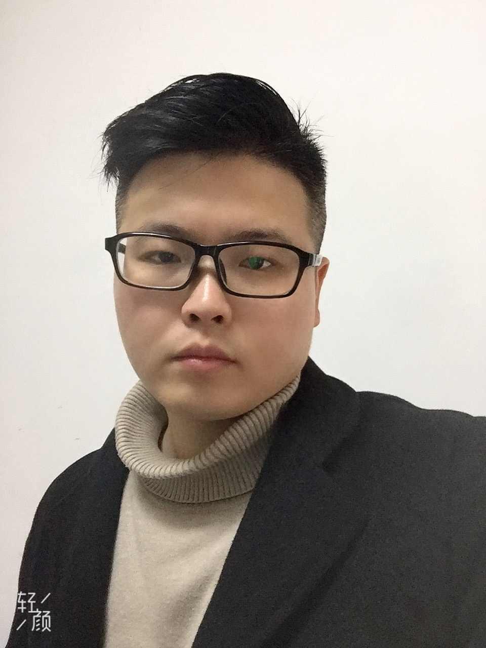 浙江杭州会员11057695