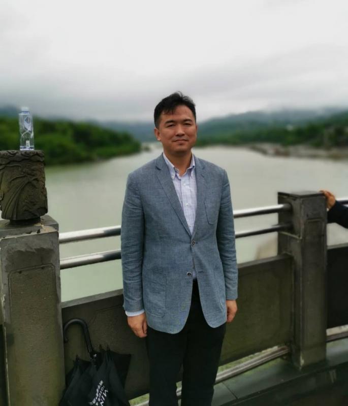 上海上海宝山区会员11058031
