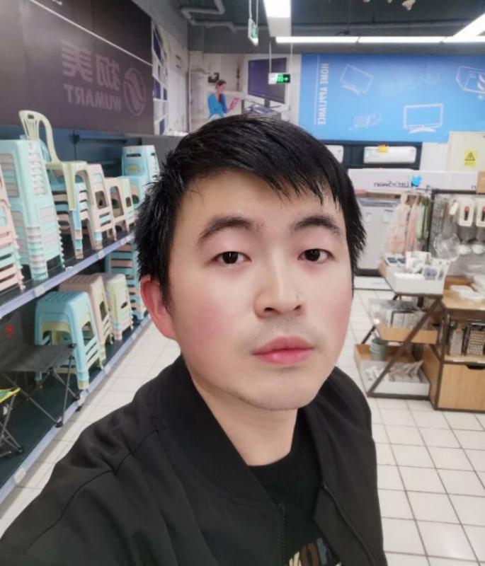 浙江杭州会员11057931