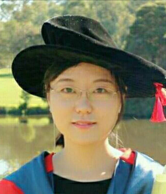 浙江杭州西湖区会员11057864