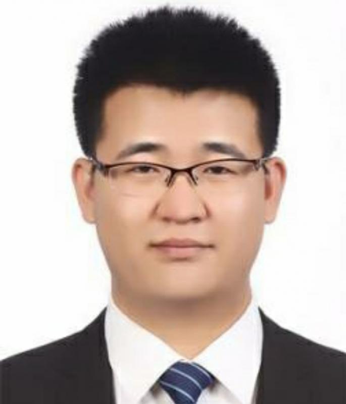 浙江杭州会员11057945