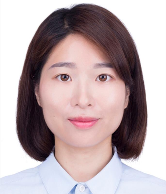 浙江杭州会员11057982