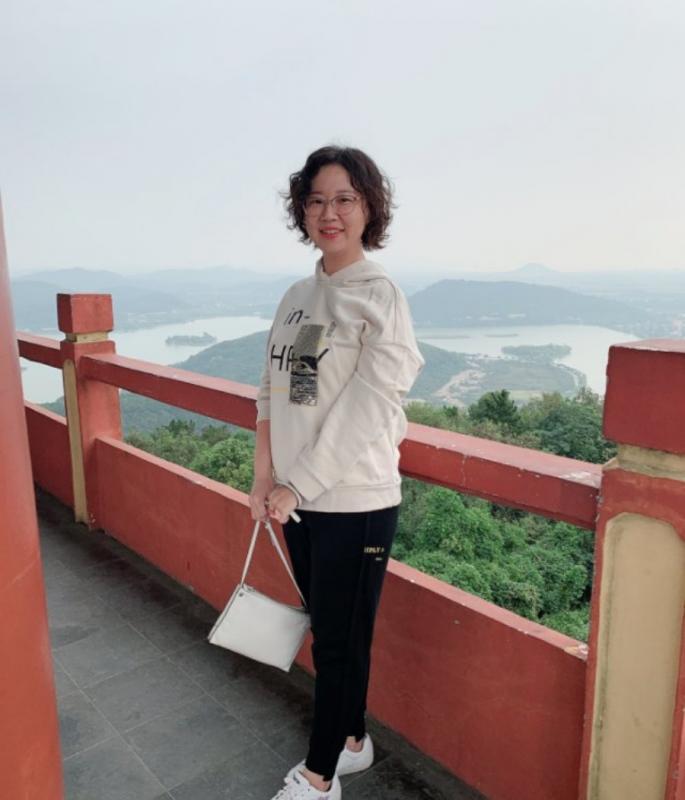 浙江杭州会员11057981