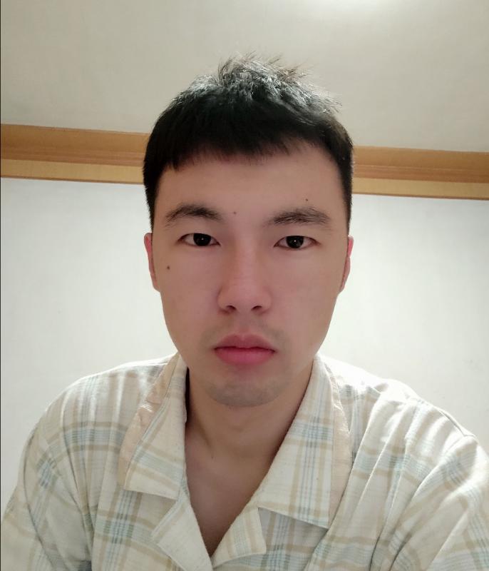 浙江杭州会员11057776
