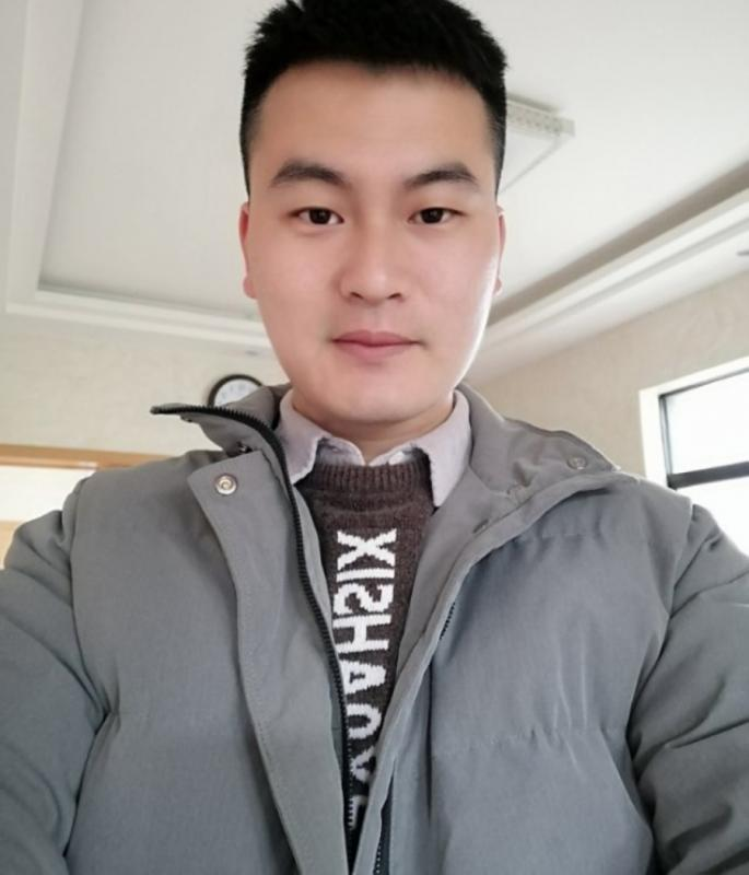 浙江杭州会员11057915