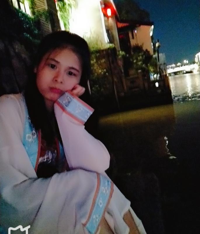浙江杭州西湖区会员11018499