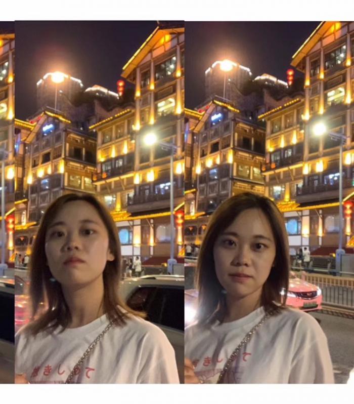 浙江杭州fxx