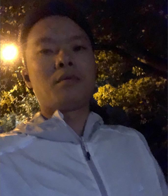 浙江杭州余杭区会员11058444