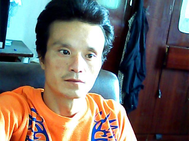 浙江衢州开化xhs18268990119